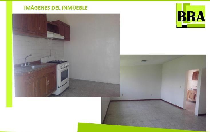 Foto de casa en renta en  , los atlantes, atitalaquia, hidalgo, 1554550 No. 04