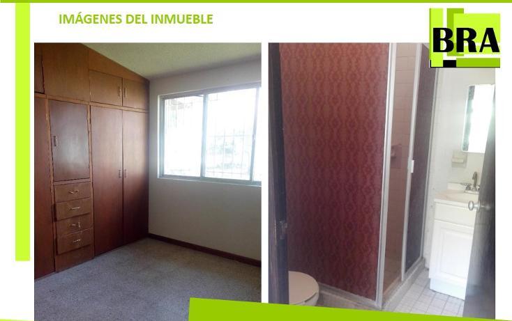 Foto de casa en renta en  , los atlantes, atitalaquia, hidalgo, 1554550 No. 07