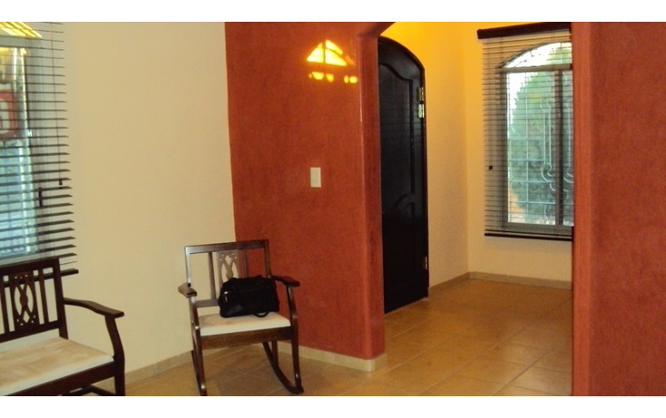 Foto de casa en venta en  , los ayalos, el fuerte, sinaloa, 1858382 No. 11