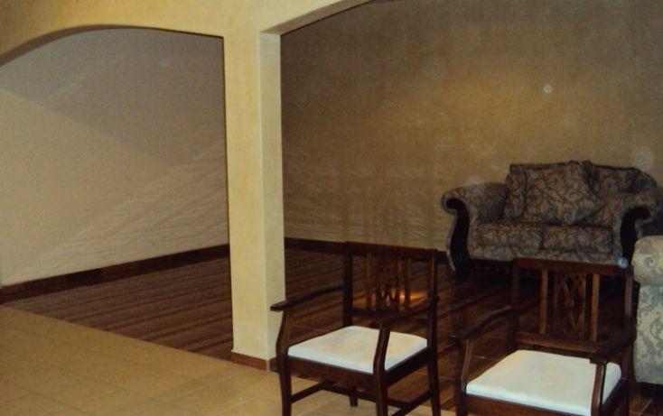 Foto de casa en venta en, los ayalos, el fuerte, sinaloa, 1858382 no 12