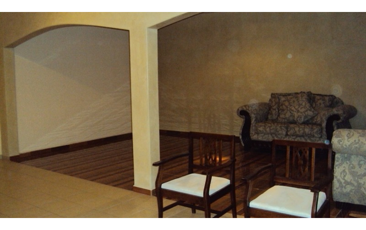 Foto de casa en venta en  , los ayalos, el fuerte, sinaloa, 1858382 No. 12