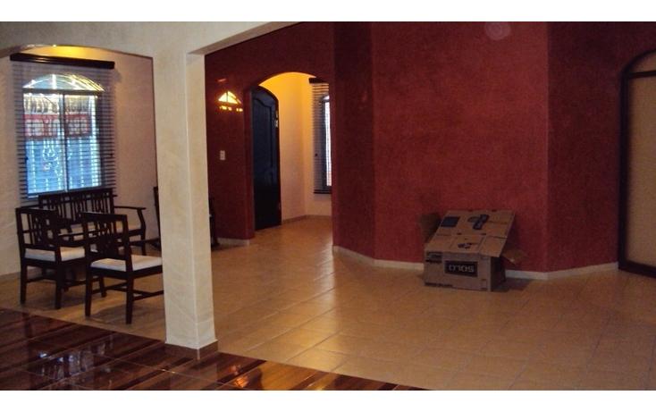 Foto de casa en venta en  , los ayalos, el fuerte, sinaloa, 1858382 No. 13