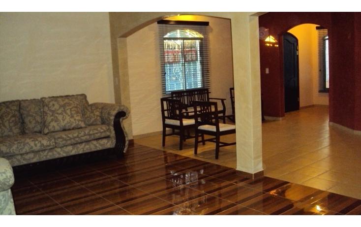Foto de casa en venta en  , los ayalos, el fuerte, sinaloa, 1858382 No. 14