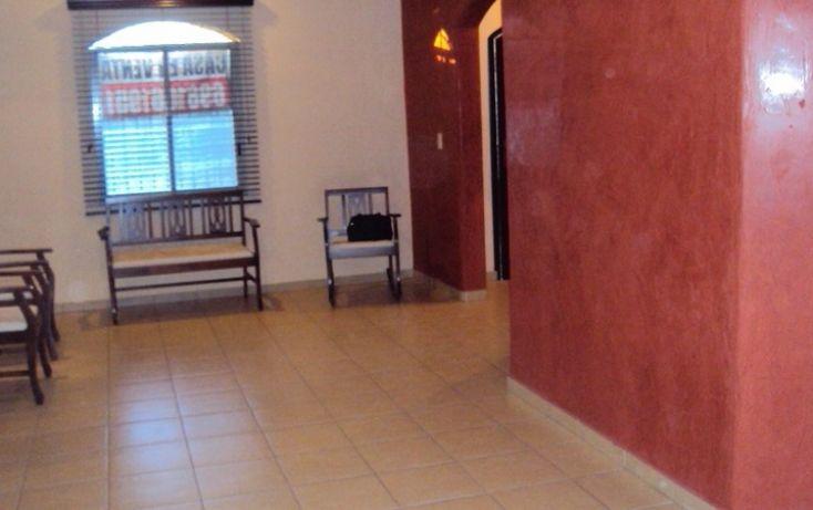 Foto de casa en venta en, los ayalos, el fuerte, sinaloa, 1858382 no 15