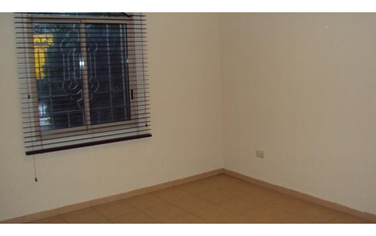 Foto de casa en venta en  , los ayalos, el fuerte, sinaloa, 1858382 No. 19