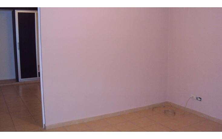 Foto de casa en venta en  , los ayalos, el fuerte, sinaloa, 1858382 No. 27
