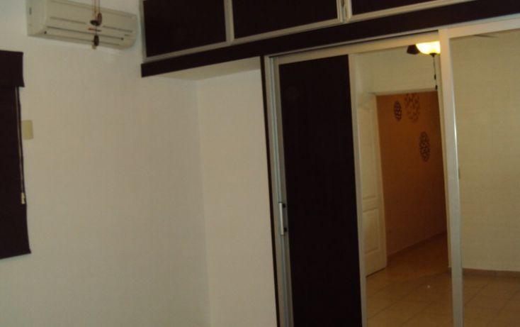 Foto de casa en venta en, los ayalos, el fuerte, sinaloa, 1858382 no 29