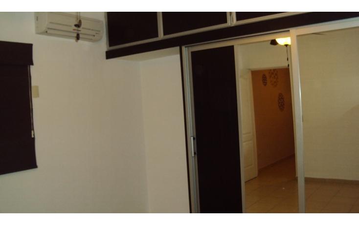Foto de casa en venta en  , los ayalos, el fuerte, sinaloa, 1858382 No. 29