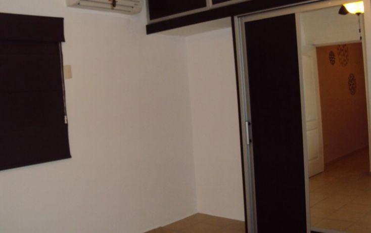 Foto de casa en venta en, los ayalos, el fuerte, sinaloa, 1858382 no 30