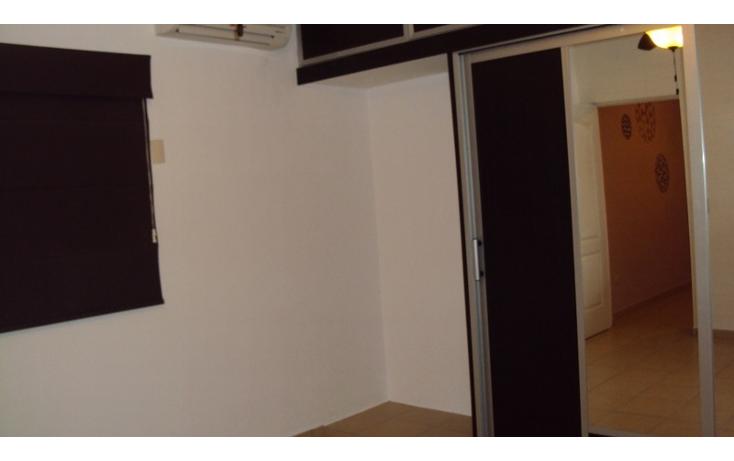 Foto de casa en venta en  , los ayalos, el fuerte, sinaloa, 1858382 No. 30