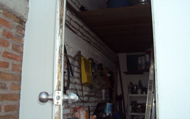Foto de casa en venta en, los ayalos, el fuerte, sinaloa, 1858382 no 34
