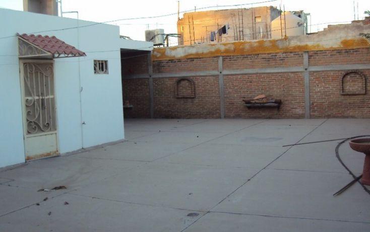Foto de casa en venta en, los ayalos, el fuerte, sinaloa, 1858382 no 35