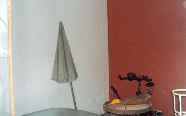 Foto de casa en venta en, los ayalos, el fuerte, sinaloa, 1858382 no 37