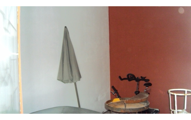 Foto de casa en venta en  , los ayalos, el fuerte, sinaloa, 1858382 No. 37