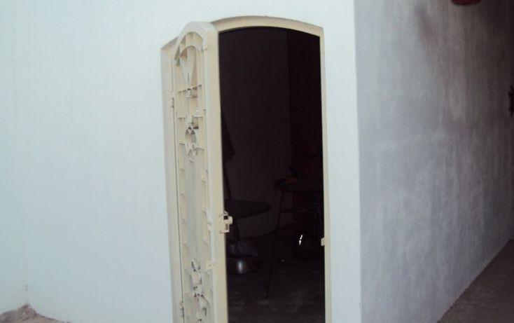 Foto de casa en venta en, los ayalos, el fuerte, sinaloa, 1858382 no 38