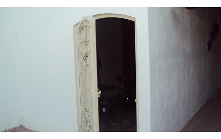 Foto de casa en venta en  , los ayalos, el fuerte, sinaloa, 1858382 No. 38