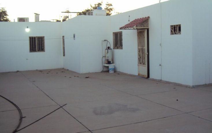Foto de casa en venta en, los ayalos, el fuerte, sinaloa, 1858382 no 40
