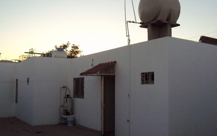 Foto de casa en venta en, los ayalos, el fuerte, sinaloa, 1858382 no 41