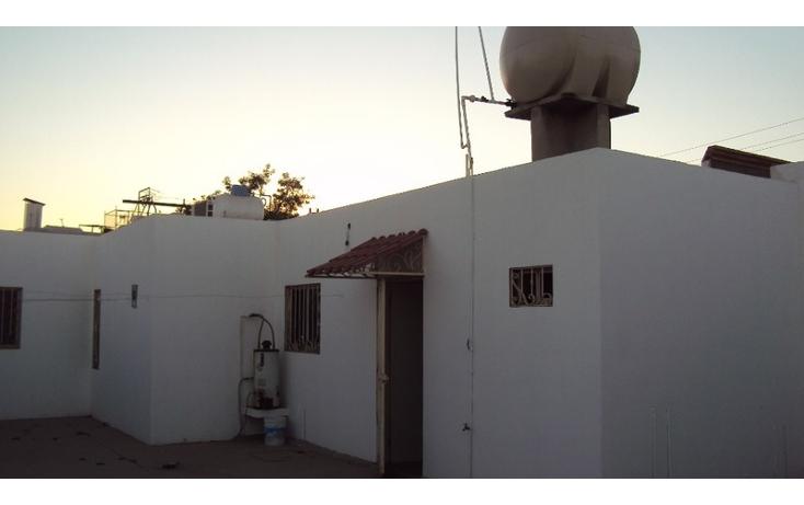 Foto de casa en venta en  , los ayalos, el fuerte, sinaloa, 1858382 No. 41