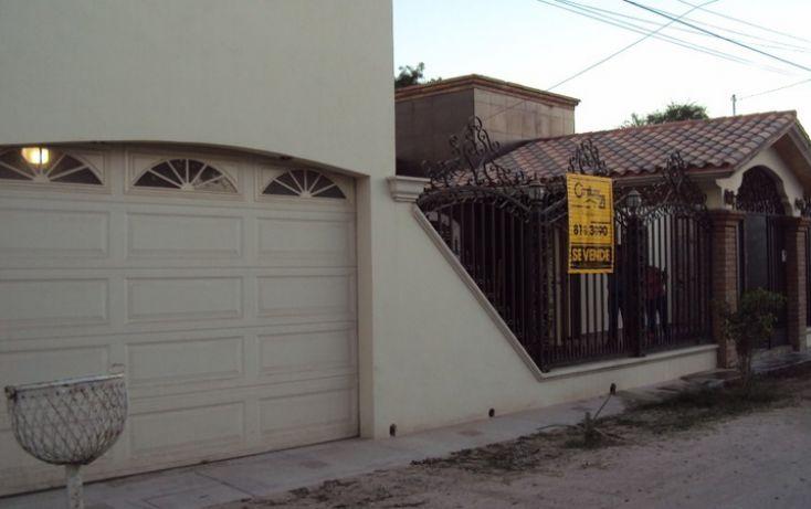 Foto de casa en venta en, los ayalos, el fuerte, sinaloa, 1858382 no 42