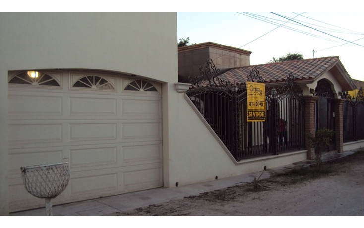 Foto de casa en venta en  , los ayalos, el fuerte, sinaloa, 1858382 No. 42