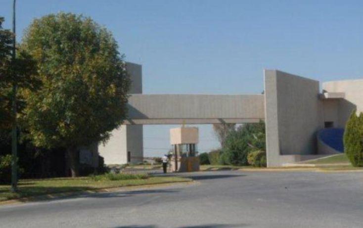 Foto de terreno habitacional en venta en, los azulejos campestre, torreón, coahuila de zaragoza, 988089 no 01