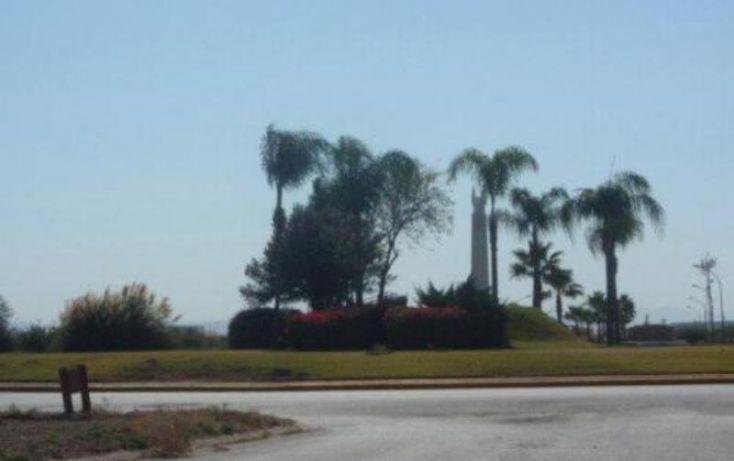 Foto de terreno habitacional en venta en, los azulejos campestre, torreón, coahuila de zaragoza, 988089 no 02