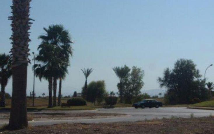 Foto de terreno habitacional en venta en, los azulejos campestre, torreón, coahuila de zaragoza, 988089 no 03