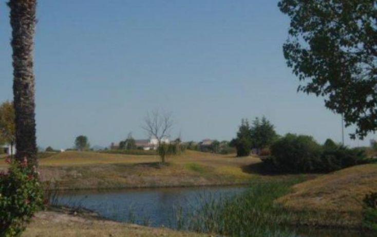 Foto de terreno habitacional en venta en, los azulejos campestre, torreón, coahuila de zaragoza, 988089 no 04