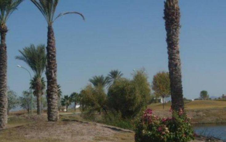 Foto de terreno habitacional en venta en, los azulejos campestre, torreón, coahuila de zaragoza, 988089 no 05