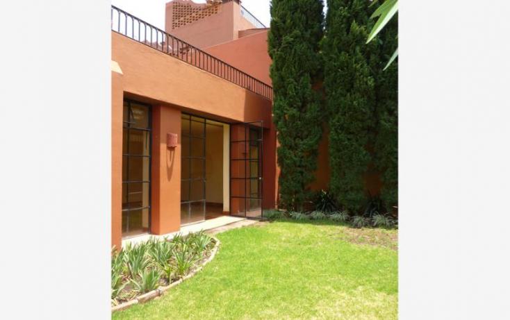 Foto de casa en venta en los balcones 1, rinconada de los balcones, san miguel de allende, guanajuato, 698869 no 03