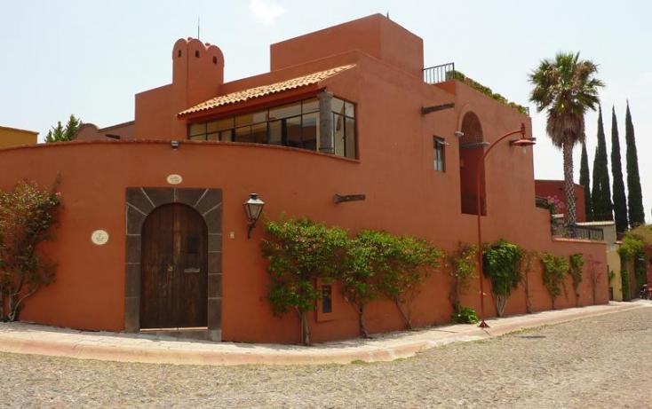 Foto de casa en venta en los balcones 1, rinconada de los balcones, san miguel de allende, guanajuato, 698869 no 08