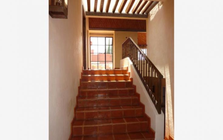 Foto de casa en venta en los balcones 1, rinconada de los balcones, san miguel de allende, guanajuato, 698869 no 11