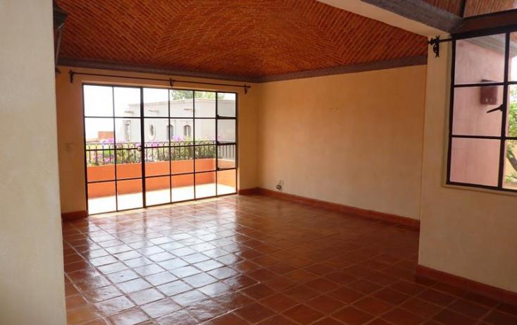 Foto de casa en venta en los balcones 1, rinconada de los balcones, san miguel de allende, guanajuato, 698869 no 12