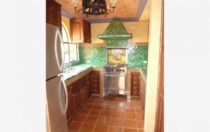 Foto de casa en venta en los balcones 1, rinconada de los balcones, san miguel de allende, guanajuato, 698869 no 16