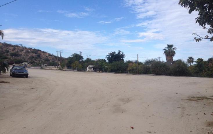 Foto de local en venta en  , los barriles, la paz, baja california sur, 1219635 No. 08