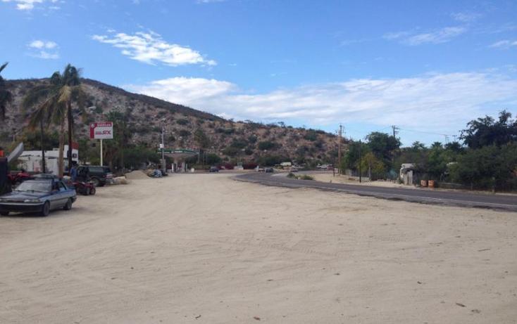 Foto de local en venta en  , los barriles, la paz, baja california sur, 1219635 No. 10