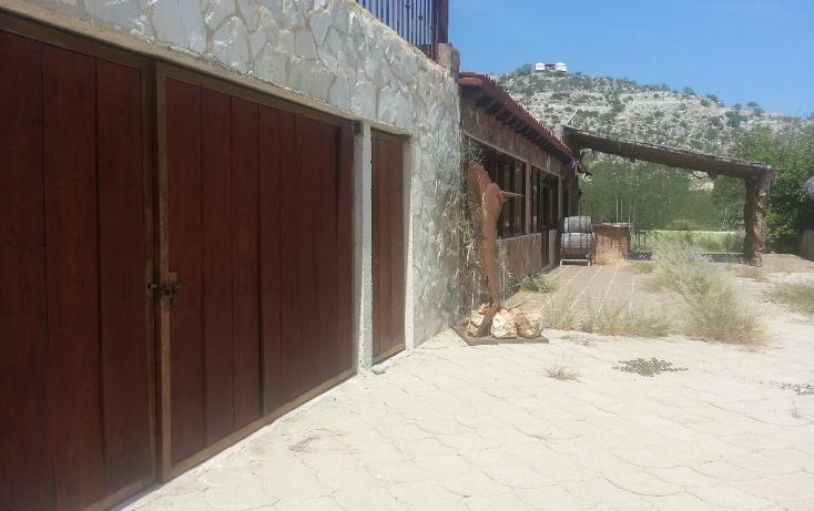 Foto de casa en venta en  , los barriles, la paz, baja california sur, 1250469 No. 01
