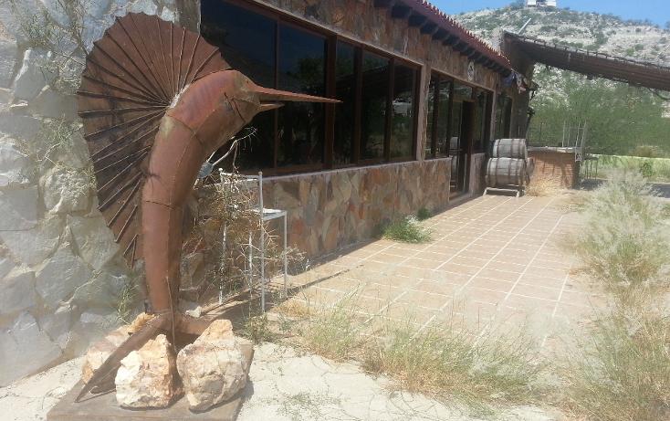 Foto de casa en venta en  , los barriles, la paz, baja california sur, 1250469 No. 02