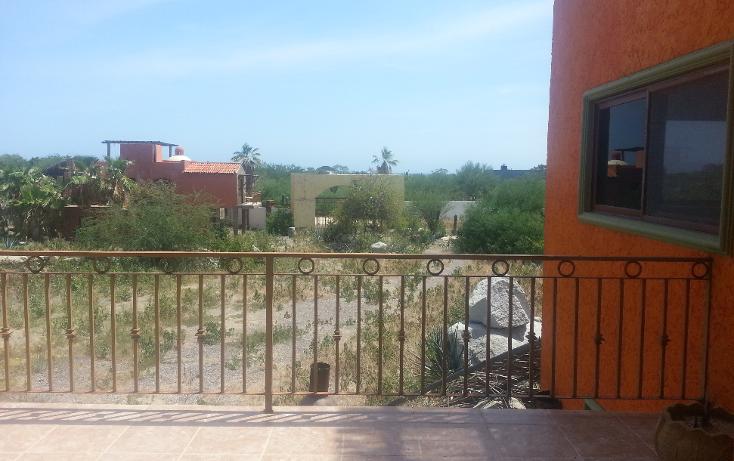 Foto de casa en venta en  , los barriles, la paz, baja california sur, 1250469 No. 07