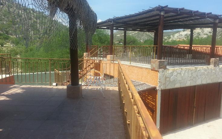 Foto de casa en venta en  , los barriles, la paz, baja california sur, 1250469 No. 09