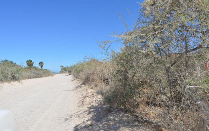 Foto de terreno habitacional en venta en, los barriles, la paz, baja california sur, 1460023 no 03