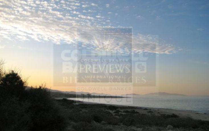 Foto de casa en venta en, los barriles, la paz, baja california sur, 1838282 no 07