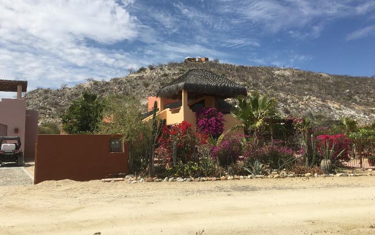 Foto de terreno habitacional en venta en  , los barriles, la paz, baja california sur, 2042244 No. 08