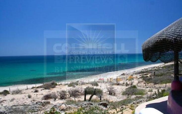 Foto de casa en venta en  , los barriles, la paz, baja california sur, 346060 No. 03