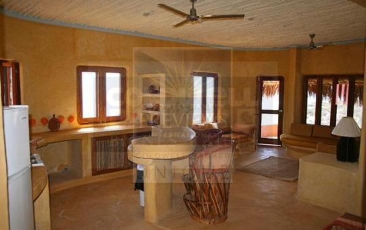 Foto de casa en venta en  , los barriles, la paz, baja california sur, 346060 No. 06