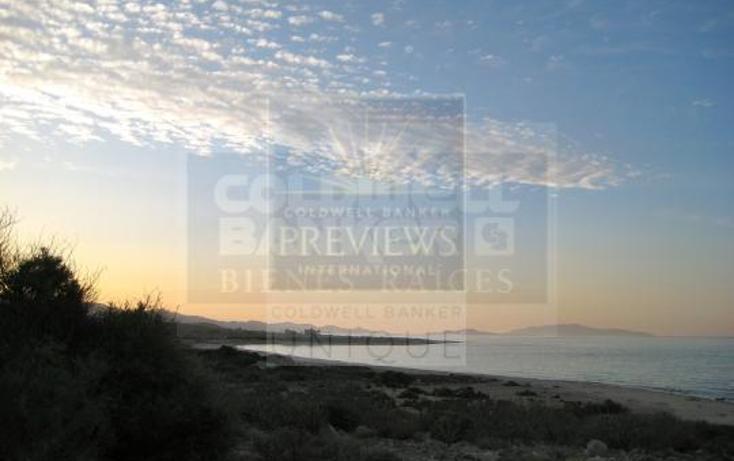 Foto de casa en venta en  , los barriles, la paz, baja california sur, 346060 No. 07