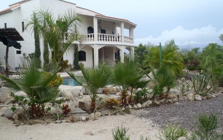 Foto de casa en venta en, los barriles, la paz, baja california sur, 995915 no 02