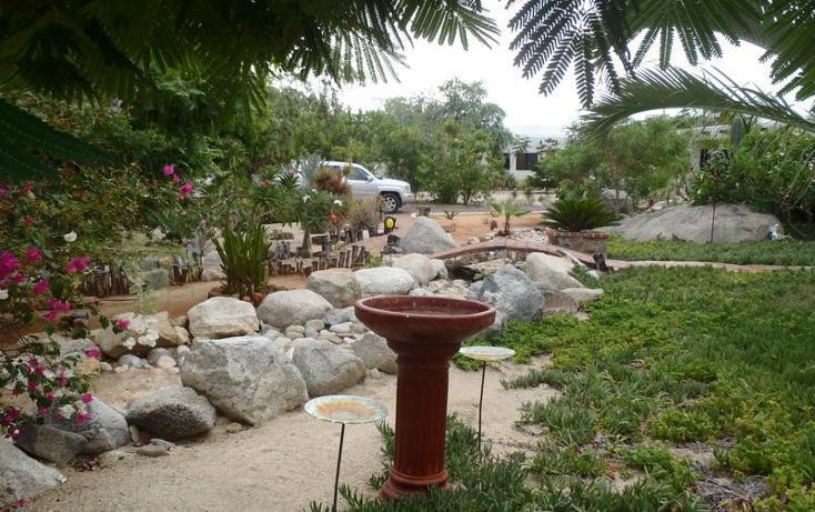 Foto de casa en venta en  , los barriles, la paz, baja california sur, 995915 No. 03