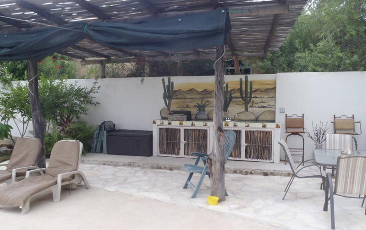 Foto de casa en venta en  , los barriles, la paz, baja california sur, 995915 No. 04
